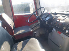 View images Mercedes LK 1113 truck