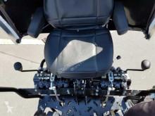 Voir les photos Camion Mercedes Arocs Arocs 2651 L 6x4 + Mirrorcam + Retarder - sofort