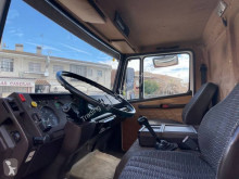 Voir les photos Camion Mercedes 817