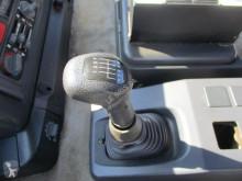 Voir les photos Camion Iveco Eurotech 190E31