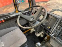 Se fotoene Lastbil Mercedes SK 1722