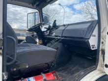 Vedere le foto Camion Unimog U5000