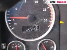 Просмотреть фотографии Грузовик MAN TGX 18.500 4X2 BLS