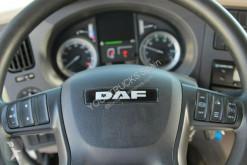 Voir les photos Camion DAF LF 310 E6 /TK-1000R Spectrum /Bi-Temp /LBW/Miete