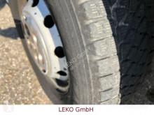 Zobaczyć zdjęcia Pojazd dostawczy Fiat Ducato Fiat Ducato 2,3 Multijet Kühlaggregat Thermo King V 300 MAX