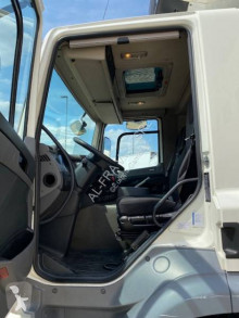 Vedere le foto Camion DAF CF FAR 400