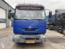 Vedere le foto Veicolo commerciale Renault Midlum