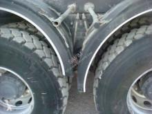 Vedere le foto Camion Renault Kerax 410