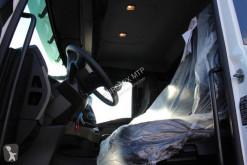Voir les photos Camion MAN TGS