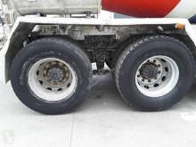 Vedere le foto Camion MAN TGS 32.360