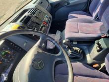 Просмотреть фотографии Грузовик Mercedes 1523