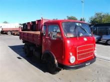 Ver las fotos Camión OM Lupetto
