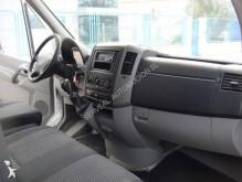 Voir les photos Camion Mercedes Sprinter 511