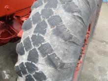 Voir les photos Camion Mercedes Fap 2026 , , spring susp.