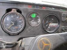 Voir les photos Camion Mercedes 2628