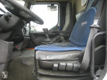 View images Renault Premium 420 DCI truck