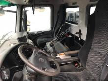 Voir les photos Camion Mercedes Actros 3241 K 8x4/4 3241 K 8x4/4 VDL SK21-590 Abroll