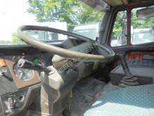 Voir les photos Camion Mercedes SK 2629