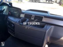 Voir les photos Camion MAN TGS 35.360