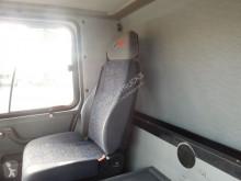 Voir les photos Camion Faun ATF 65 G-4