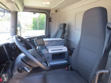 Voir les photos Camion Scania G 370