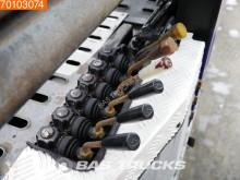 Voir les photos Camion DAF CF 440