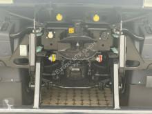 Voir les photos Camion MAN TGS TGS 33.420 6x6 /3-Seiten-Kipper