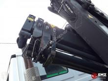 Voir les photos Camion Mercedes Actros 2640
