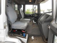 Voir les photos Camion Volvo FL 220