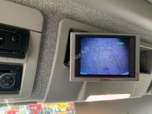 Vedere le foto Camion Iveco EuroCargo 75E18 Euro 5 EEV