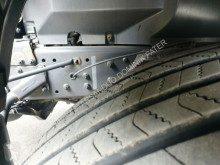 Voir les photos Camion Mercedes AXOR 2536 6x2 PALFINGER PK 15500 EURO Kran Cran