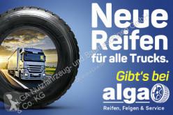 Voir les photos Camion Mercedes 2641 Actros, 6x2, Meiller AK 16, 3 achser, AHK!