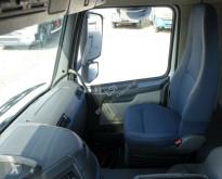 Voir les photos Camion Volvo FM 400 Pritsche 7,50m+Kran/FUNK*8x4*!