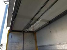 Voir les photos Camion Mercedes Axor 2529 LL 6x2 Schwenkwand Lenkachse Kamera