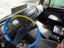 Voir les photos Camion MAN 26.292