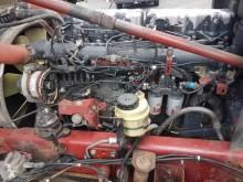 Voir les photos Camion Renault Premium 400.18