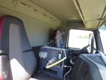 Voir les photos Camion Volvo REF 597