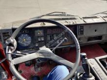 Voir les photos Camion Iveco Turbo