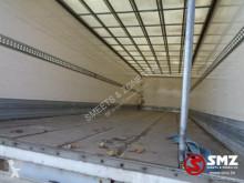 Voir les photos Camion DAF LF 250