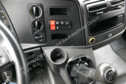 Voir les photos Camion Mercedes 818 L Atego, Euro 6,LBW,6.100mm lang, Luft,Klima