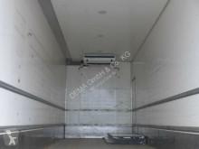 Voir les photos Camion Scania R 560*Thermoking Spectrum *Lenkachse*Liftachse*