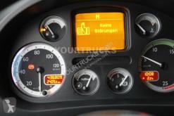 Voir les photos Camion DAF XF105.460 Space Cab E5/Hubdach/Volumen ZUG!!
