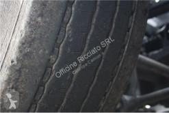 Vedeţi fotografiile Camion Iveco Stralis