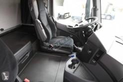 Voir les photos Camion Mercedes Arocs 2543 L