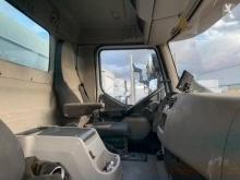 Voir les photos Camion Renault Premium Lander 430 DXI