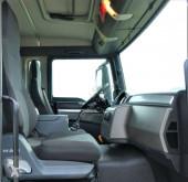 Voir les photos Camion MAN TGS 26.360 Pritsche 7,00m+ Kran/FUNK*Topzustand!