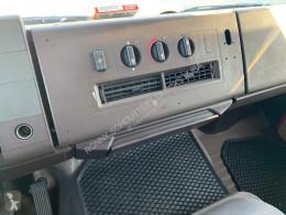 Voir les photos Camion Mercedes 814 Pri, 6 Zylinder, Top Zustand