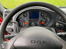 Voir les photos Camion DAF LF 180