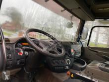 Voir les photos Camion DAF CF85 460