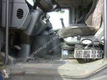 Voir les photos Camion Mercedes Actros 1836